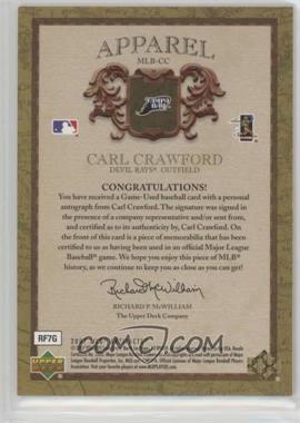 Carl-Crawford.jpg?id=859aca86-ff87-445f-9b69-5209af586ec9&size=original&side=back&.jpg