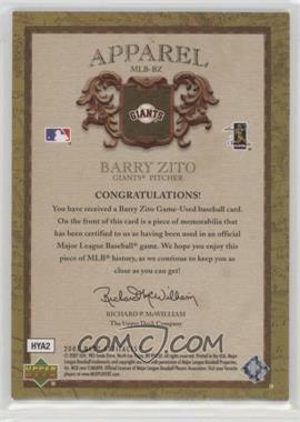 Barry-Zito.jpg?id=6c57ce74-fc49-449f-aa78-b7a3179fbc30&size=original&side=back&.jpg