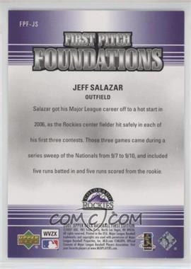Jeff-Salazar.jpg?id=a1b01498-5080-40ea-936b-3c27fe97d3ae&size=original&side=back&.jpg