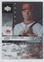 Josh Hamilton /500
