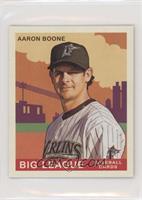 Aaron Boone
