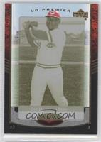 Joe Morgan /1