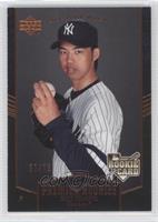 Kei Igawa /75