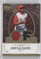 Ken Griffey Jr. (OF) /56