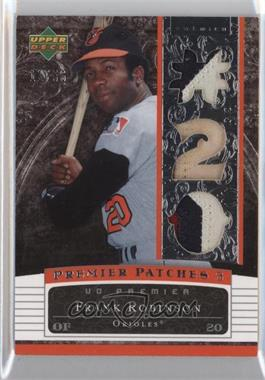 Frank-Robinson-(20).jpg?id=42caccf9-968a-4960-903d-4be137458c64&size=original&side=front&.jpg
