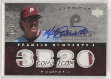 Mike-Schmidt.jpg?id=34ed92ae-663c-4782-9a50-21903e79583c&size=original&side=front&.jpg