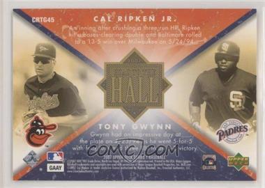 Cal-Ripken-Jr-Tony-Gwynn.jpg?id=0056299e-73ee-4427-848c-b51dfaf87afc&size=original&side=back&.jpg