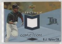 B.J. Upton /75