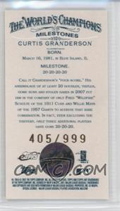 Curtis-Granderson.jpg?id=a1c58211-2c2b-412d-9fb9-d0d6d09ef6ec&size=original&side=back&.jpg