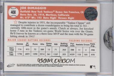 Joe-DiMaggio-(1952-Topps-Design).jpg?id=b8759d04-da3e-4227-9f09-422ba18096ba&size=original&side=back&.jpg