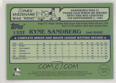 Ryne-Sandberg.jpg?id=0ff60618-e1e3-416e-93c6-2ad62b91cd69&size=original&side=back&.jpg