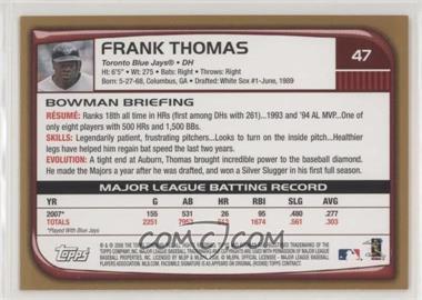 Frank-Thomas.jpg?id=0fd3fba7-b3e1-438b-a254-8271f0b4dbb4&size=original&side=back&.jpg
