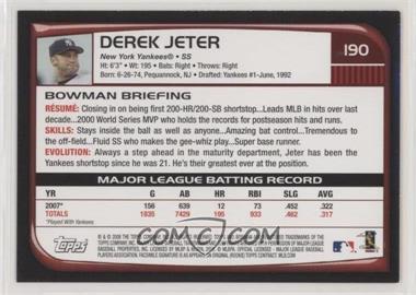 Derek-Jeter.jpg?id=7ec73264-58ee-47e1-a5cc-2b4ebe68f5a7&size=original&side=back&.jpg