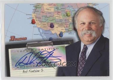Bob-Fontaine-Jr.jpg?id=deeae5c7-db9e-44b1-a697-0256da76aec7&size=original&side=front&.jpg