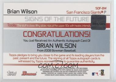 Brian-Wilson.jpg?id=578ac9e4-2ded-4a98-98d7-ae8674a076e3&size=original&side=back&.jpg