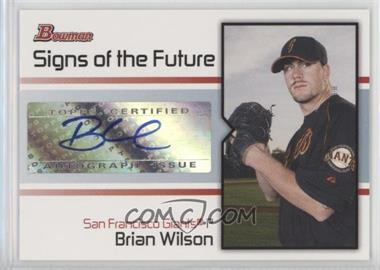 Brian-Wilson.jpg?id=578ac9e4-2ded-4a98-98d7-ae8674a076e3&size=original&side=front&.jpg
