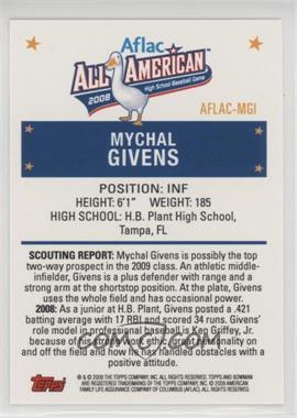 Mychal-Givens.jpg?id=4ec35319-28b1-41c5-adf7-bb22c06f2ed1&size=original&side=back&.jpg