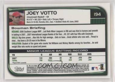 Joey-Votto.jpg?id=0905f4ff-b1d3-40af-ab0b-844835fd4990&size=original&side=back&.jpg