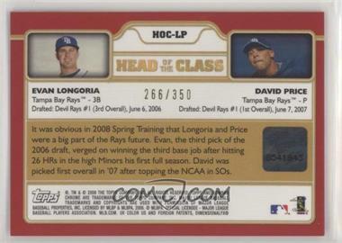 Evan-Longoria-David-Price.jpg?id=8ffc2c8a-a3f6-4ccd-a1a7-2c0c9419f250&size=original&side=back&.jpg