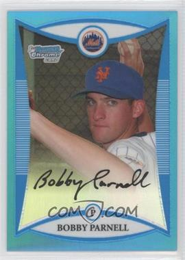 Bobby-Parnell.jpg?id=968dbc5b-a27b-4dc0-bb43-8deb68de1295&size=original&side=front&.jpg