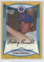 Bobby Parnell /50