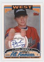 Paul Demny