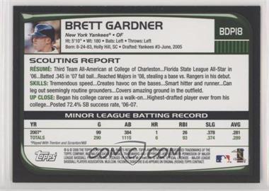 Brett-Gardner.jpg?id=04098662-4dd6-4aa6-a88b-1558b999da80&size=original&side=back&.jpg