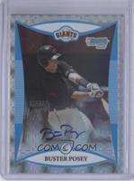 Buster Posey /225
