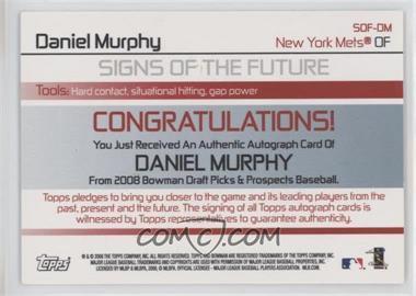 Daniel-Murphy.jpg?id=19f421ae-7bf5-4e04-9f02-3634c003e200&size=original&side=back&.jpg