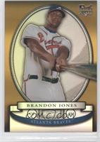 Brandon Jones #/50