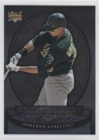 Carlos Gonzalez (Swinging)
