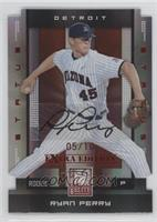 Ryan Perry /10