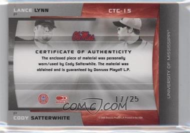 Cody-Satterwhite-Lance-Lynn.jpg?id=0bd97601-41e6-429c-b421-5c2be51b295f&size=original&side=back&.jpg