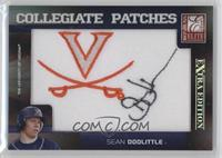 Sean Doolittle /250