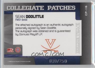 Sean-Doolittle.jpg?id=b92dd644-7231-4ea3-b5fb-88e5039268fd&size=original&side=back&.jpg