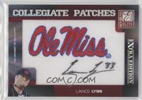 Lance Lynn /249