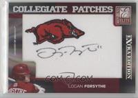 Logan Forsythe /249