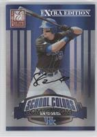 Sawyer Carroll /25