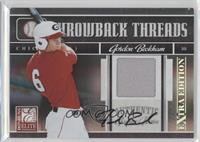 Gordon Beckham /100
