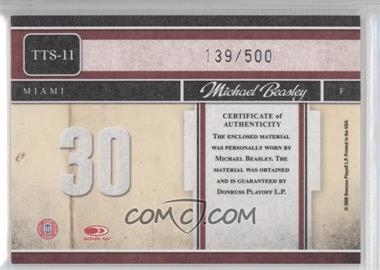 Michael-Beasley.jpg?id=b375cf95-45ec-48b0-8686-b39f19e55aa1&size=original&side=back&.jpg