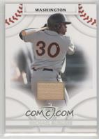 Michael Burgess [Noted] #/500