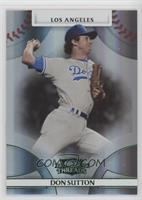 Don Sutton /250