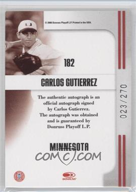 Rookie-Class-Autograph---Carlos-Gutierrez.jpg?id=e68f506c-ed5d-456e-bb0b-b913a2339a0e&size=original&side=back&.jpg
