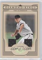 Tim Alderson /250