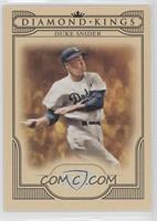 Duke Snider /250