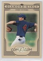 Josh Vitters #/250