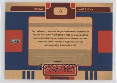 Lance-Lynn-Jon-Jay.jpg?id=5eb80427-27d9-4403-803c-de1780a67ae9&size=original&side=back&.jpg