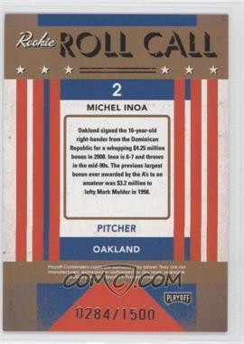 Michel-Inoa.jpg?id=b4875d5c-ea71-41e6-a1df-89eb4b63eb4c&size=original&side=back&.jpg