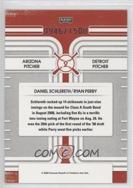 Daniel-Schlereth-Ryan-Perry.jpg?id=ffe9cb2c-8fd9-40cf-a049-2488946bf308&size=original&side=back&.jpg