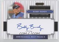 Bobby Bundy /1199